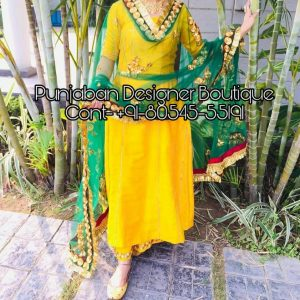 Anarkali Suit Online Lowest Price, anarkali suit online buy, anarkali suits online boutique, anarkali suits online canada, anarkali suits online dubai, anarkali suits online for wedding, anarkali suits online hyderabad, anarkali suit buy online india, long anarkali suit buy online, anarkali suits in london, anarkali suits sale uk, Punjaban Designer Boutique