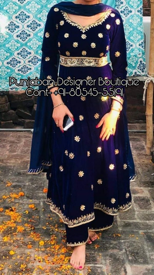 Anarkali Suit Online Shopping Malaysia, anarkali suit online lowest price, anarkali suit online usa, anarkali suit buy online india, anarkali suits bangalore online, anarkali suit with dupatta online, anarkali suits online hyderabad, anarkali suits online shopping kerala, anarkali suit buy online, long anarkali suit buy online, anarkali suit with prices, anarkali suits sale uk, Punjaban Designer Boutique