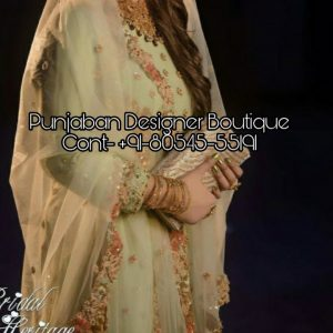 Anarkali Suit Price In Mumbai , anarkali suit at low price,anarkali suits with price in delhi, anarkali suits online price in india, anarkali suit online buy, anarkali suits online canada, anarkali suits mumbai online, anarkali suits online hyderabad, anarkali suit buy online india, long anarkali suit buy online, anarkali suits in london, anarkali suits sale uk, best anarkali suits online with price, anarkali suit with price, Punjaban Designer Boutique