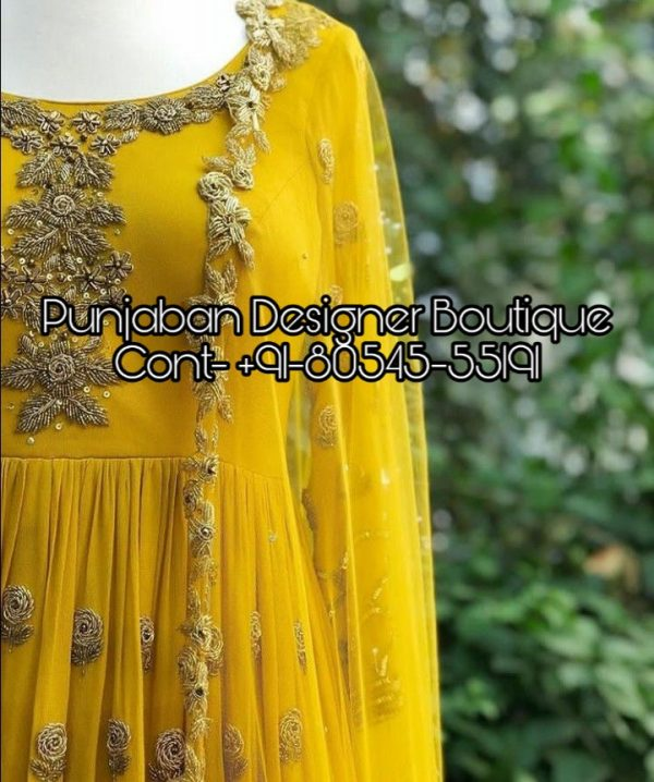 Anarkali Suit Sale, anarkali suits sale uk, anarkali suit online delhi, anarkali suit online lowest price, anarkali suit online buy, anarkali suits online boutique, anarkali suits bangalore online,buy anarkali suits online delhi, anarkali suits online hyderabad, anarkali suits online in kolkata, anarkali suits mumbai online, anarkali suit with price, Punjaban Designer Boutique