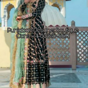 Anarkali Suit With Price ,anarkali suits with price in kolkata, long anarkali suit price, anarkali suit buy online, anarkali suits sale uk, anarkali suit online shopping malaysia,best anarkali suit online shopping, anarkali suits online shopping london, online purchase anarkali suit,anarkali suit for party wear, anarkali suit buy, anarkali suits online, Punjaban Designer Boutique