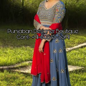 Anarkali Suits Online, anarkali suits for wedding, anarkali suit online india, anarkali suit online shopping malaysia, anarkali suit online delhi, anarkali suit online buy, anarkali suits bangalore online, best anarkali suit online shopping, anarkali suits online canada, anarkali suit with dupatta online, anarkali suits online hyderabad, anarkali suits online in usa, anarkali suits online party wear, Punjaban Designer Boutique