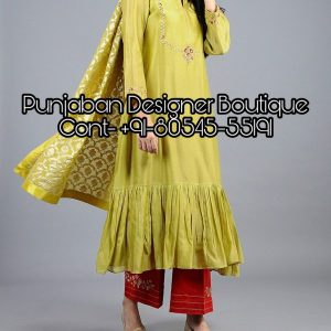 Anarkali Suits Sale Uk, anarkali suit online delhi, anarkali suit online usa, anarkali suit online lowest price, anarkali suit online buy, anarkali suits bangalore online, anarkali suits online dubai, anarkali suits online for wedding, anarkali suits online hyderabad, anarkali suits online party wear, anarkali suit in chandigarh, anarkali wedding suit online, anarkali suits for wedding online, Punjaban Designer Boutique