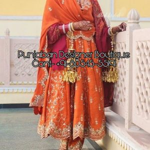 Anarkali Suits With Price In Kolkata,anarkali suits with price in delhi, anarkali suit price in mumbai, anarkali suit online shopping malaysia, anarkali suit online buy, anarkali suit dress online, anarkali suits online for wedding, anarkali suits online in usa,latest anarkali suit online shopping, anarkali suits online party wear, anarkali suit buy, long anarkali suit buy online, Punjaban Designer Boutique