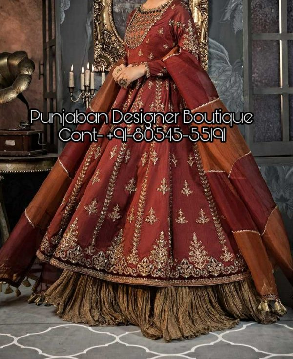 Anarkali Wedding Suit Online, anarkali suits for wedding with price, anarkali suit online shopping malaysia, anarkali suit online uk, anarkali suit online lowest price, long anarkali suit buy online, anarkali suits online canada, anarkali suits online dubai, anarkali suits for online shopping, anarkali suits online party wear, anarkali suit sale, anarkali suits jalandhar, Punjaban Designer Boutique