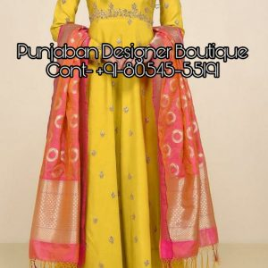 Buy Anarkali Suits Online Delhi, anarkali suits online canada, anarkali suits online chennai, anarkali suit dress online, anarkali suits online in usa, anarkali suits online purchase india, anarkali suits online uk sale, best anarkali suits online with price, latest anarkali suit online shopping, anarkali suits online boutique, anarkali suit buy online, long anarkali suit buy online, Punjaban Designer Boutique