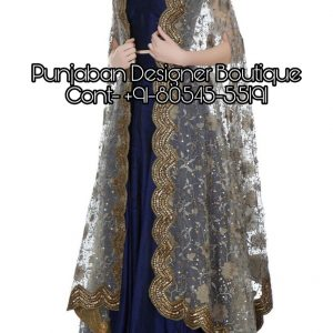 Buy Designer Dresses Online India, buy designer wear online india, cheap designer dresses online india, buy designer western dresses online india, shop designer wear online india, buy designer wedding dresses online india, buy designer indian wedding dresses online, buy designer indian dresses online india, designer dresses online in india, Punjaban Designer Boutique