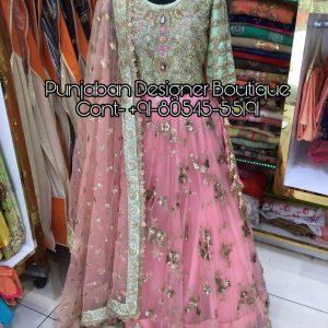 Designer Bridal Lehengas Facebook, Lehenga Order Online, lehenga choli online shopping with low price, lehenga choli online shopping low price india, lehengas online shopping with price, designer lehengas online shopping with price, bridal lehengas online shopping with price, lehenga choli online shopping at low price, Punjaban Designer Boutique