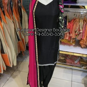 Designer Party Wear Suits With Price, New Designer Punjabi Suits With Price, Latest Punjabi Suit Online Shopping, punjabi suit buy online, punjabi suit buy online malaysia, punjabi suits buy online in india, punjabi suits patiala, punjabi suits, salwar suits online, salwar suits online usa, salwar suit india, Punjaban Designer Boutique