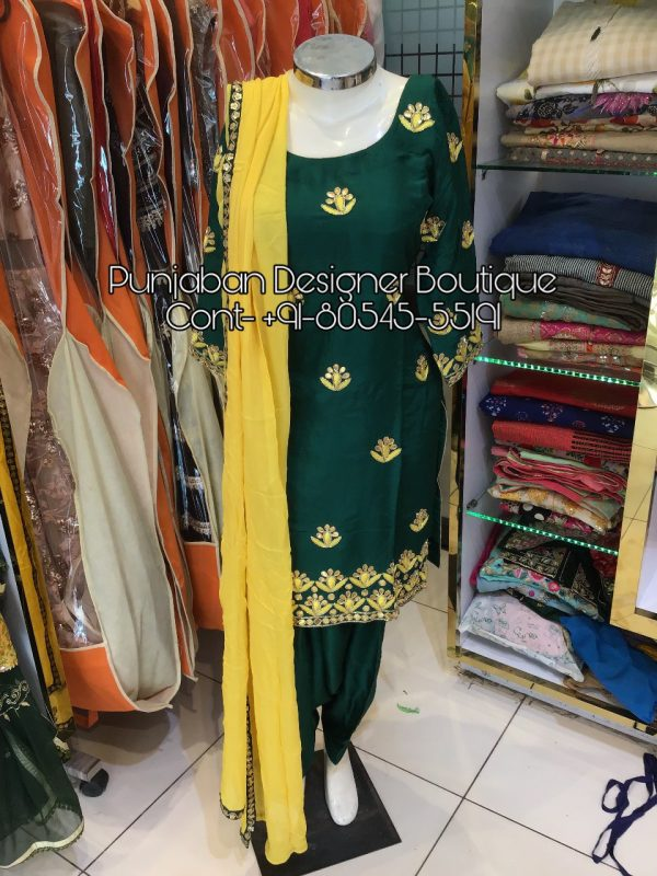 Designer Salwar Kameez With Prices, Ladies Suits With Price, Buy Wedding Salwar Suits Online,new salwar suit dress,new salwar suit pic,new salwar suit design,new salwar and kameez,new design suit and salwar,new salwar suit collection,new salwar suit design images, Punjaban Designer Boutique