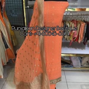 Designer Suits For Ladies With Price, party wear punjabi suits boutique ,punjabi suit design 2018 ,punjabi boutique style suits , punjabi suit design photos 2018 ,party wear punjabi suits boutique ,patiala suits neck designs ,patiala suit with jacket ,punjabi suit design 2018 ,punjabi suit boutique in patiala ,Punjaban Designer Boutique