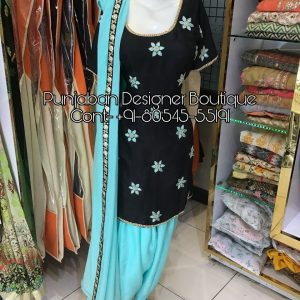 Latest Designer Suits With Price, party wear punjabi suits boutique ,punjabi suit design 2018 ,punjabi boutique style suits , punjabi suit design photos 2018 ,party wear punjabi suits boutique ,patiala suits neck designs ,patiala suit with jacket ,punjabi suit design 2018 ,punjabi suit boutique in patiala ,Punjaban Designer Boutique