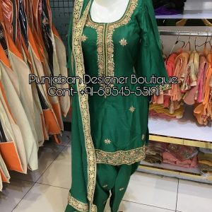 Designer Suits Wholesale Price, Designer Suits With Price In Delhi, designer salwar kameez online india, designer salwar kameez online india, salwar suits chennai, salwar suits online india, salwar suits hyderabad, salwar suits for wedding, salwar suits for wedding party, salwar suits online, salwar suits ahmedabad, salwar suits at wholesale price, Punjaban Designer Boutique
