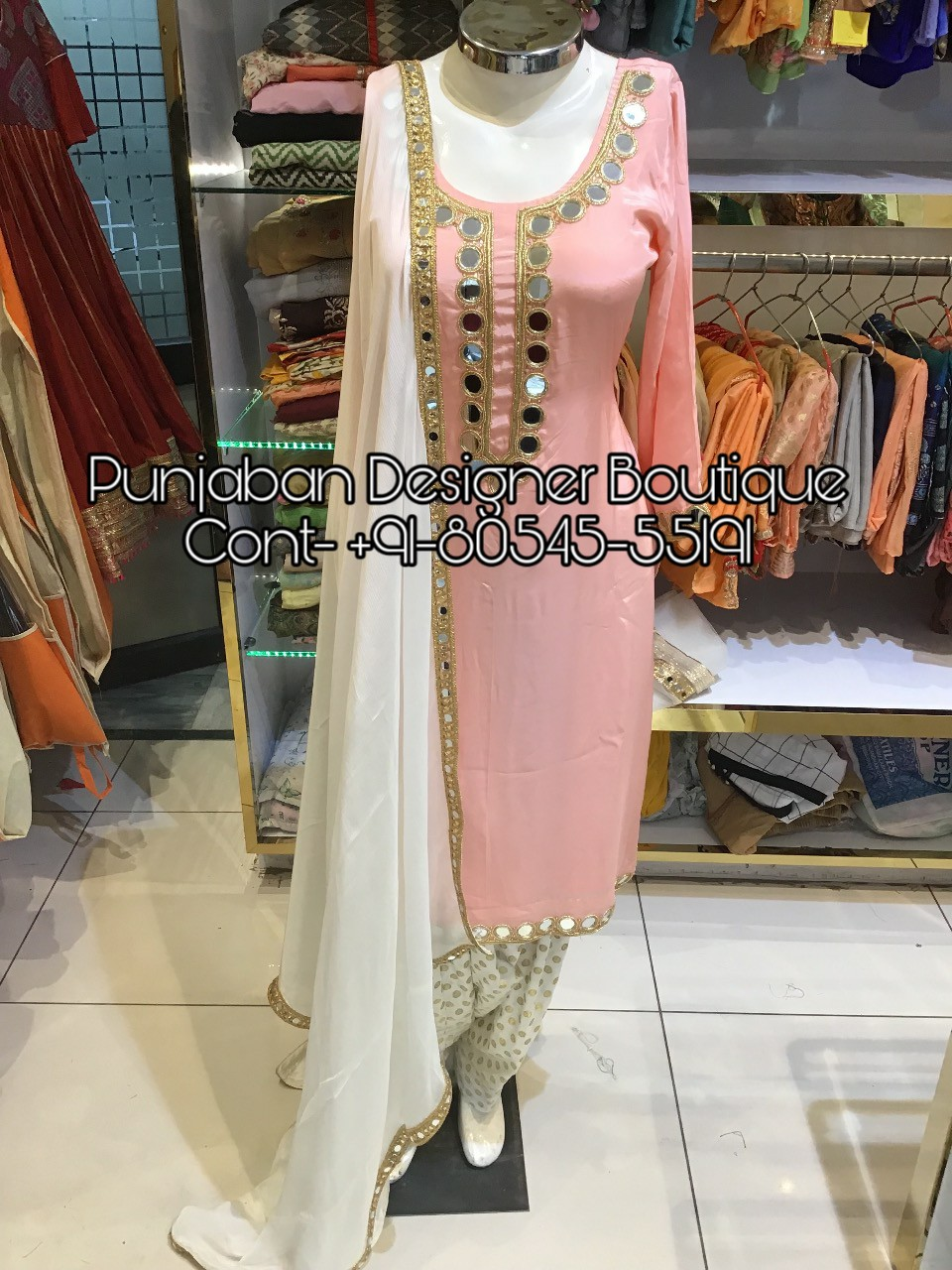 5681ab19e3 Designer Suits With Low Price, salwar kameez online shopping bangladesh,  salwar kameez online shopping