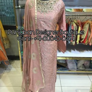Designer Suits With Price In Delhi, designer salwar kameez online india, designer salwar kameez online india, salwar suits chennai, salwar suits online india, salwar suits hyderabad, salwar suits for wedding, salwar suits for wedding party, salwar suits online, salwar suits ahmedabad, salwar suits at wholesale price, Punjaban Designer Boutique