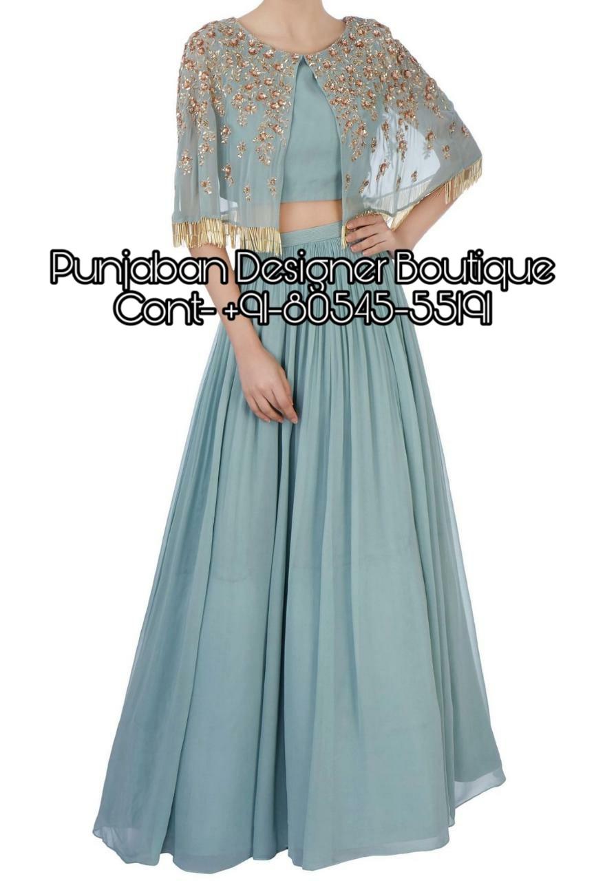 8cdcf45cfa4a4 Designer Western Dress Online, designer western dresses india, designer western  dresses in mumbai,