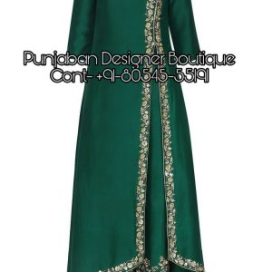 Fancy Palazzo Suits Online, long kurti with palazzo online india, long kurti with palazzo and dupatta, Palazzo Suits Online Australia, plazo with top, plazo dress for girl, images of palazzo suits, pant plazo design, designer palazzo pants with long kurta, long kurtis with palazzo pants, plazo kurta, Punjaban Designer Boutique