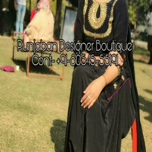 Fashion Designer Boutique Jalandhar Punjab, designer punjabi suits boutique, punjabi suit boutique in patiala, punjabi boutique style suits, latest punjabi boutique suits on facebook, punjabi suit boutique in patiala, punjabi suits boutique on facebook in bathinda, punjabi suits boutique in ludhiana, punjabi suits boutique on facebook in bathinda, Punjaban Designer Boutique