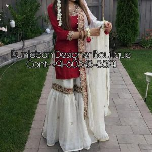 Heavy Sharara Suit Online, sharara suit for sale, sharara suit buy online india, bridal sharara suit online, sharara suit for bridal, sharara suit party wear online, sharara suits online usa, sharara suit online price, sharara suits online canada