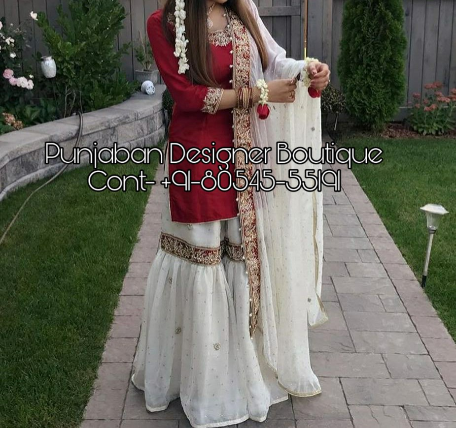 343dbe0942 Heavy Sharara Suit Online, sharara suit for sale, sharara suit buy online  india,