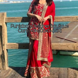 Indian Palazzo Suits Online Uk, long kurti with palazzo online india, long kurti with palazzo and dupatta, Palazzo Suits Online Australia, plazo with top, plazo dress for girl, images of palazzo suits, pant plazo design, designer palazzo pants with long kurta, long kurtis with palazzo pants, plazo kurta, Punjaban Designer Boutique