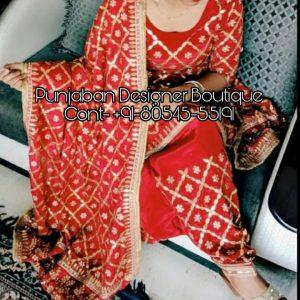 Indian Salwar Kameez Wholesale Online, salwar kameez online shopping australia, punjabi suits online shopping amritsar, punjabi suits online shopping australia, salwar kameez online shopping bangladesh, salwar kameez online shopping canada, Buy Patiala Salwar Suit Online India, punjabi designer boutique suits, punjabi suits online shopping amritsar, punjabi suits online shopping australia, salwar kameez online shopping south africa, best salwar suit online shopping, boutique salwar suits online shopping, salwar kameez online shopping canada, Punjaban Designer Boutique