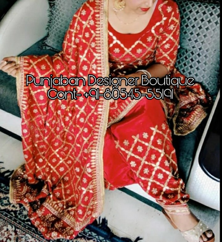 a66714065b Indian Salwar Kameez Wholesale Online, salwar kameez online shopping  australia, punjabi suits online shopping