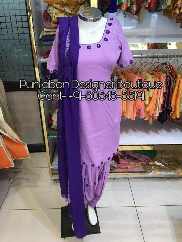 Ladies Suits With Price, Buy Wedding Salwar Suits Online,new salwar suit dress,new salwar suit pic,new salwar suit design,new salwar and kameez,new design suit and salwar,new salwar suit collection,new salwar suit design images, Punjaban Designer Boutique