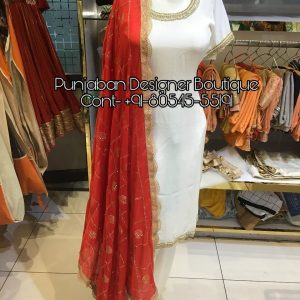 Latest Designer Suits With Price, punjabi suit design photos ,designer punjabi suits boutique ,punjabi suit design with laces ,punjabi suits online shopping ,party wear punjabi suits boutique ,punjabi suit design 2018 ,punjabi boutique style suits , punjabi suit design photos 2018 ,party wear punjabi suits boutique ,patiala suits neck designs ,patiala suit with jacket ,punjabi suit design 2018 ,punjabi suit boutique in patiala ,Punjaban Designer Boutique