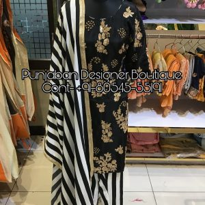 Latest Trouser Suit Design, designer womens trouser suits ,trouser suit punjabibest womens trouser suits 2017 ,designer womens suits online ,designer trouser suits for weddings , womens trouser suits long jackets ,womens designer suits sale , Punjaban Designer Boutique