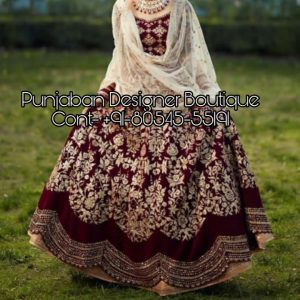 Lehenga Choli Online Sale Stitched, Bollywood Stylish Lehenga, Lehenga Choli Online Sale With Price, Designer Lehenga Choli Online Buy, designer lehenga choli buy online india,boutique style lehenga choli, lehenga choli online india, lehenga choli for wedding, lehenga choli online usa, lehenga choli near me, lehenga choli bridal, lehenga choli and dupatta, lehenga choli and price, lehenga choli dress, Punjaban Designer Boutique