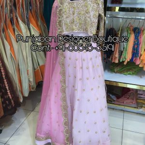 Lehenga Facebook Hyderabad, Designer Lehengas Online Shopping With Price, lehenga choli near me, lehenga choli bridal, lehenga choli and dupatta, lehenga choli and price, lehenga choli dress, lehenga choli design for fat ladies, lehenga choli designs, lehenga choli design images with price, lehenga choli design images, Punjaban Designer Boutique,