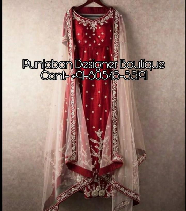 Pdb 1822 Long Dresses For Weddings India