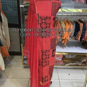 New Designer Punjabi Suits With Price, Latest Punjabi Suit Online Shopping, punjabi suit buy online, punjabi suit buy online malaysia, punjabi suits buy online in india, punjabi suits patiala, punjabi suits, salwar suits online, salwar suits online usa, salwar suit india, Punjaban Designer Boutique