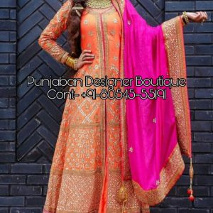 Online Dress Shopping, shop designer wear online india, buy designer wedding dresses online india, buy designer indian wedding dresses online, buy designer indian dresses online india, designer dresses online in india, Punjaban Designer Boutique