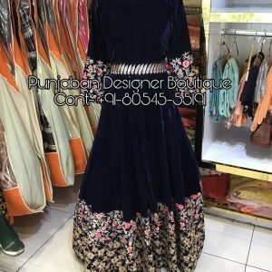 Online Dress Shopping Malaysia Cheap, dress online shopping malaysia, maxi dress online shopping malaysia, clothes online shopping malaysia facebook, dress online shopping in malaysia, cocktail dress boutiques, junior boutique, formal dress boutique, chic boutique designer maxi dresses,Punjaban Designer Boutique