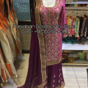 Online Plazo Suit With Price, latest plazo suits with price, plazo suits images with price, plazo suits price in india, plazo suits price in delhi, party wear plazo suits with price, plazo suit low price, ladies plazo suit with price, online plazo suit with price, Punjaban Designer Boutique