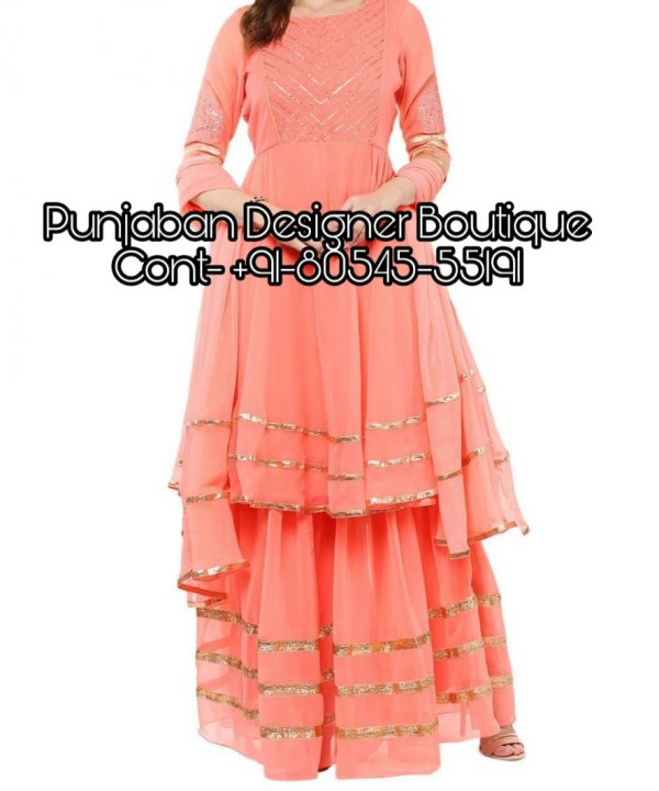 Online Purchase Anarkali Suit , anarkali suit buy online, anarkali wedding suit online, anarkali suits for wedding online shopping, long anarkali suit buy online, anarkali suit with prices, long anarkali suit buy online, anarkali suits sale uk, anarkali suit price in mumbai, narkali suits with price in kolkata, anarkali suit online delhi, anarkali suit online buy, Punjaban Designer Boutique