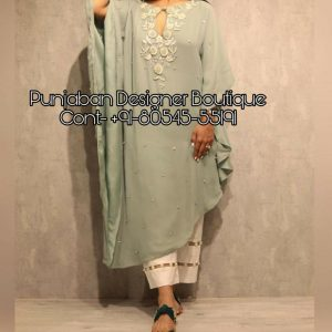 Order Punjabi Suits Online From India, zara ,womens tailored suits ,ladies trouser suits for weddings , womens trouser suits for special occasions , designer womens suits ,ladies suits for work ,freemans dresses , latest female suits , ladies trouser suits ,designer womens suits ,ladies pant suit designs ,designer trouser suits for weddings ,womens trouser suits long jackets ,pakistani trouser suits latest ,designer trouser suits for mother of the bride ,designer womens trouser suits uk , Punjaban Designer Boutique