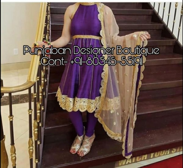 Pajami Suits Online Shopping, punjabi suit ,pajami suits neck designs , pajami suit cutting ,pajami kurti ,pajami suits with price ,long kurti pajami suit ,pajami suits online shopping ,pajami suit design 2018 ,ladies suit ,designer punjabi suit ,frock suit ,plazo suit ,anarkali suitsuit punjabi song ,long suit ,palazzo suit ,pajama kurtanew punjabi suit , Punjaban Designer Boutique