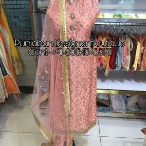 Pajami Suits With Price, party wear pajami suits with price, pajami suits neck designs, pajami suits with price, pajami suits online shopping, pajami suits design, pajami suits uk, pajami suits images, pajami suits online, pajami suits party wear, pajami suit boutique, pajami suit buy, Punjaban Designer Boutique