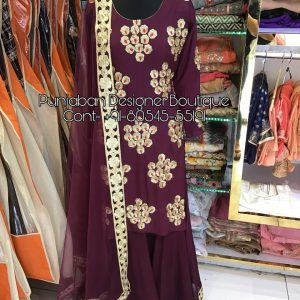 Palazzo Suit Designs, Designer Plazo Suits Boutique, designer plazo suits online shopping, plazo suit online shopping india, plazo suit online shopping, plazo suits, plazo suits images, plazo suits design, palazzo suites, plazo suit design latest images , plazo suit styles, Punjaban Designer Boutique