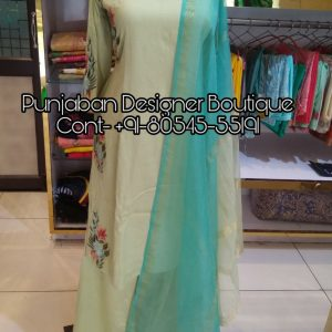 Palazzo Suits Online Party Wear, plazo with top, plazo dress for girl, images of palazzo suits, pant plazo design, designer palazzo pants with long kurta, long kurtis with palazzo pants, plazo kurta, palazzo suits online sale, palazzo suits online uk, palazzo suits online usa, palazzo suits online australia, Punjaban Designer Boutique
