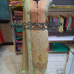 Party Wear Palazzo Suits Online Shopping, long kurti with palazzo online india, long kurti with palazzo and dupatta, Palazzo Suits Online Australia, plazo with top, plazo dress for girl, images of palazzo suits, pant plazo design, designer palazzo pants with long kurta, long kurtis with palazzo pants, plazo kurta, Punjaban Designer Boutique