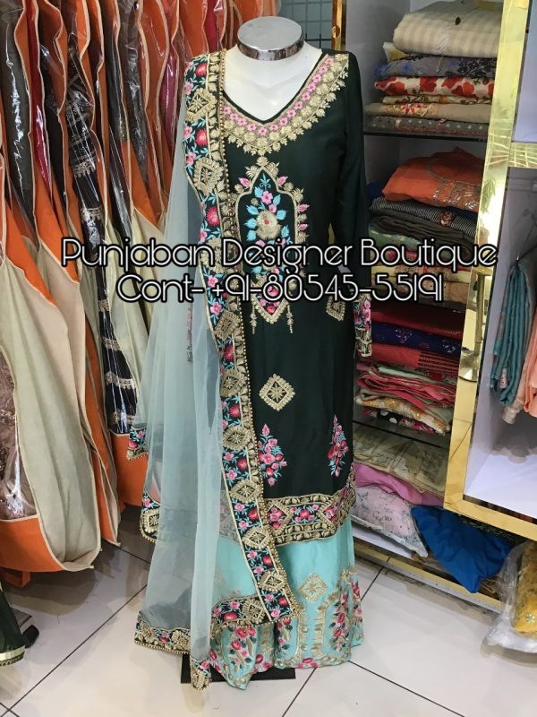 Party Wear Palazzo Suits Online Shopping, Buy Palazzo Suits Online India, palazzo suits online india, palazzo suits online in india, Long Kurtis With Palazzo, long kurtis with palazzo online, long kurti with palazzo designs, long kurti with palazzo online india, long kurti with palazzo and dupatta, Palazzo Suits Online Australia, plazo with top, plazo dress for girl, images of palazzo suits, pant plazo design, designer palazzo pants with long kurta, long kurtis with palazzo pants, plazo kurta, Punjaban Designer Boutique