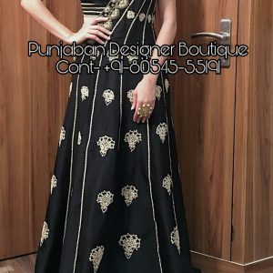 Party Wear Western Dress Online , western dresses online usa, western dresses online sale, western wear dress online, western dress online shopping, western dress online buy, western dress by online, western dresses in uk, western dress in bangalore, western dress shopping in kolkata, western dress with price, Punjaban Designer Boutique