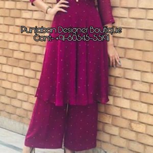 Buy trending Boutique Suits In Punjab | Boutique Punjabi Suits In Patiala online We offer a wide variety of designer Punjabi #salwarkameez. Shop now. Boutique Suits In Punjab | Boutique Punjabi Suits In Patiala, Boutique Suits In Punjab | Boutique, boutique suits punjabi, boutique punjabi suits in patiala, punjabi boutique suits in jalandhar, punjabi suits boutique in india, punjabi suits boutique in punjab on facebook, indian punjabi suits boutique in ludhiana, punjabi suits boutique in punjab, punjabi suit boutique in punjab jalandhar, boutique suits in punjab, boutique for punjabi suits, boutique suits punjabi, boutique punjabi suits in patiala, punjabi boutique suits ludhiana, boutique bathing suits online, punjabi suits boutique ludhiana facebook, punjabi suits boutique jalandhar, punjabi suits boutique chandigarh, punjabi boutique suits facebook, Punjabi Suits In Patiala, Punjaban Designer Boutique France, Spain, Canada, Malaysia, United States, Italy, United Kingdom, Australia, New Zealand, Singapore, Germany, Kuwait, Greece, Russia, Poland, China, Mexico, Thailand, Zambia, India, Greece