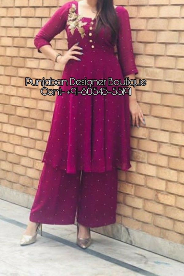 Buy trending Boutique Suits In Punjab   Boutique Punjabi Suits In Patiala online We offer a wide variety of designer Punjabi #salwarkameez. Shop now. Boutique Suits In Punjab   Boutique Punjabi Suits In Patiala, Boutique Suits In Punjab   Boutique, boutique suits punjabi, boutique punjabi suits in patiala, punjabi boutique suits in jalandhar, punjabi suits boutique in india, punjabi suits boutique in punjab on facebook, indian punjabi suits boutique in ludhiana, punjabi suits boutique in punjab, punjabi suit boutique in punjab jalandhar, boutique suits in punjab, boutique for punjabi suits, boutique suits punjabi, boutique punjabi suits in patiala, punjabi boutique suits ludhiana, boutique bathing suits online, punjabi suits boutique ludhiana facebook, punjabi suits boutique jalandhar, punjabi suits boutique chandigarh, punjabi boutique suits facebook,Punjabi Suits In Patiala, Punjaban Designer Boutique France, Spain, Canada, Malaysia, United States, Italy, United Kingdom, Australia, New Zealand, Singapore, Germany, Kuwait, Greece, Russia, Poland, China, Mexico, Thailand, Zambia, India, Greece