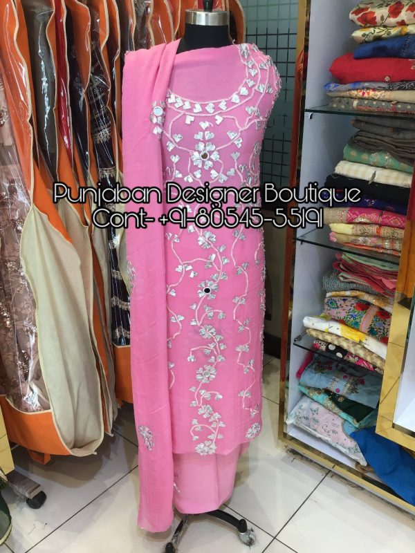 Buy Punjabi Suit for various ocassions in India. Shop from the latest collection of Punjabi Suits for men, women & kids available . Punjabi Boutique Suits Images , punjabi boutique suits images 2018 , punjabi boutique suits images 2019, punjabi boutique suits images, new punjabi boutique suits images, boutique style punjabi suits images, images of punjabi boutique suits, punjabi boutique suits images 2016, latest punjabi boutique suits images, punjabi boutique designer suits images, punjabi boutique suits images 2019, punjabi boutique suits images 2018, punjabi boutique suits images, punjabi boutique designer suits images, new punjabi boutique suits images, punjabi boutique suits images 2016, boutique style punjabi suits images, wedding punjabi boutique suits images, punjabi boutique suits, latest punjabi boutique suits on facebook, punjabi suits boutique moga, punjabi boutique suits ludhiana, punjabi boutique suits in ludhiana, punjabi suits boutique jalandhar, punjabi boutique suits images 2019, punjabi boutique suits facebook, punjabi boutique suits on facebook, punjabi suits boutique bathinda, Punjaban Designer Boutique India , Canada , United Kingdom , United States, Australia, Italy , Germany , Malaysia, New Zealand, United Arab Emirates