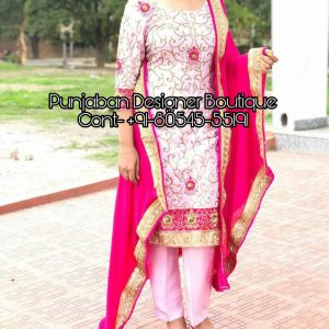 Punjabi Party Wear Suits Boutique Jalandhar, latest female suits , ladies trouser suits ,designer womens suits ,ladies pant suit designs ,designer trouser suits for weddings ,womens trouser suits long jackets ,designer trouser suits for mother of the bride ,designer womens trouser suits uk , Punjaban Designer Boutique